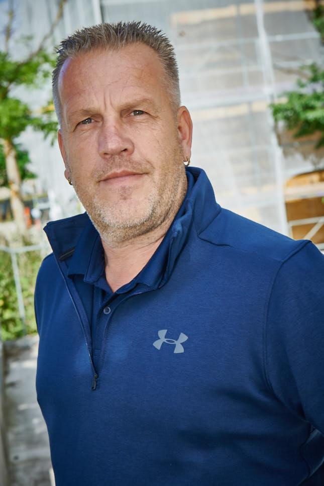 projektchef-Lars-Christensen-HTO-nedrivning-byggefaglig-ekspert