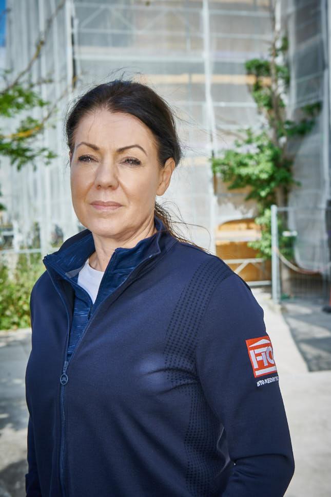 Anya-Mortensen-projektchef-HTO-nedrivning-miljoesanering-screening