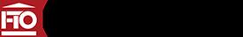 HTO-NEDRIVNING-logo-web-lille_02